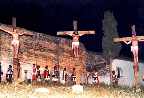 associations culturelles Torreblaca