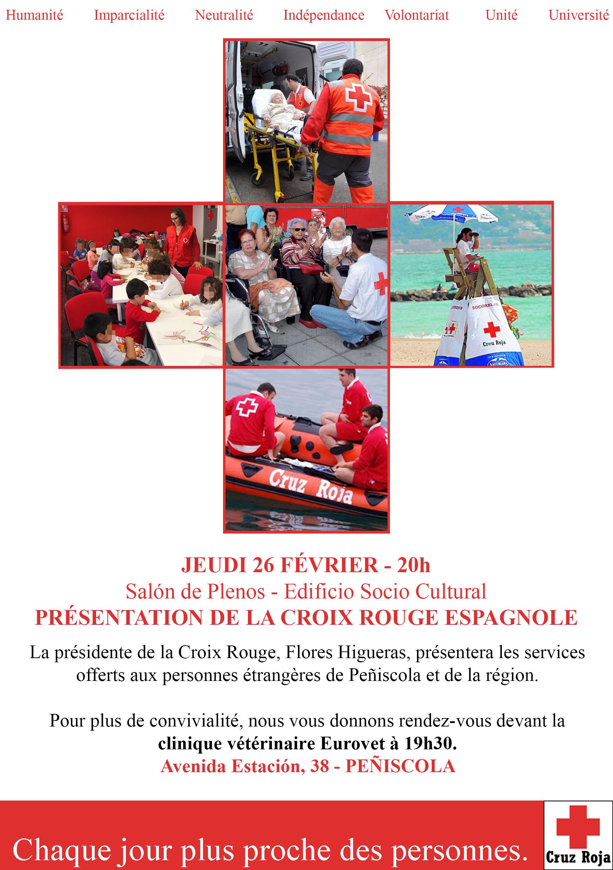 2015-02-13 - Croix rouge fb2