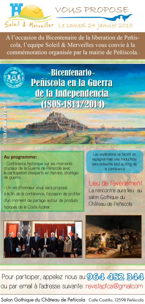 2015-03-03--Bicentenaire-peniscola-Final-web