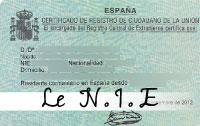 Le-N.I.E