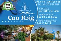 Can Roig