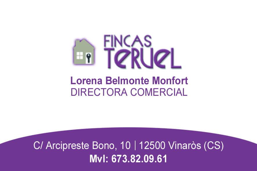 Soleil-Merveilles-Fincas-Teruel