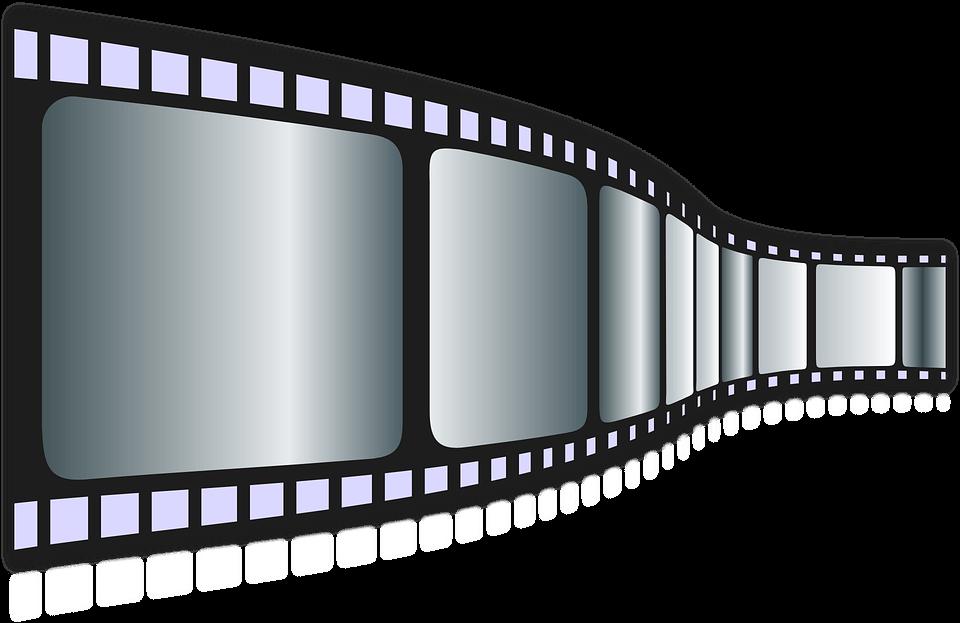 Soleil et MErveilles - Programme cinema i musica