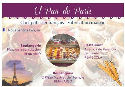 Soleil-Merveilles-El-Pan-de-Paris