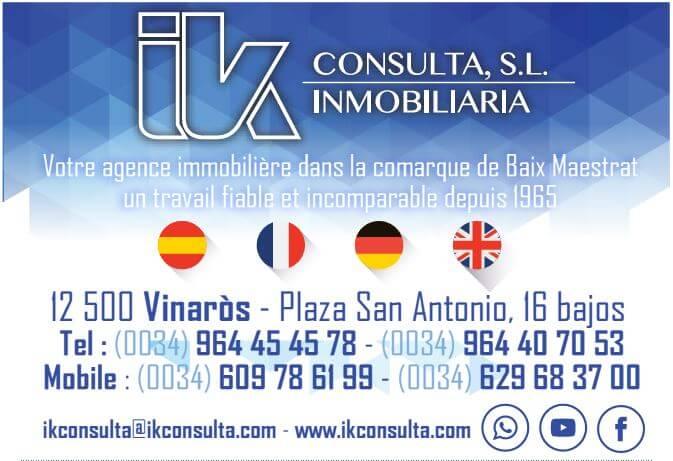 Soleil-Merveilles-IK-Consulta-Inmobiliaria