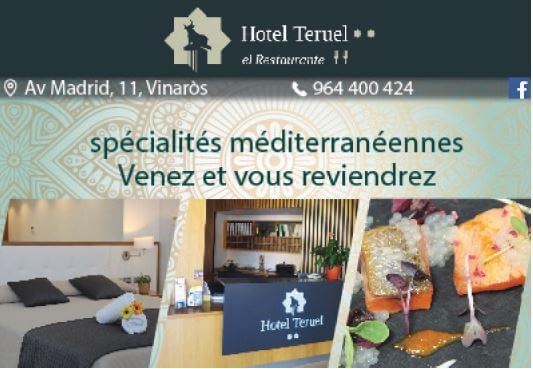 Soleil-Merveilles-Hotel-Teruel