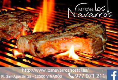 Soleil-Merveilles-Meson-Los-Navarros