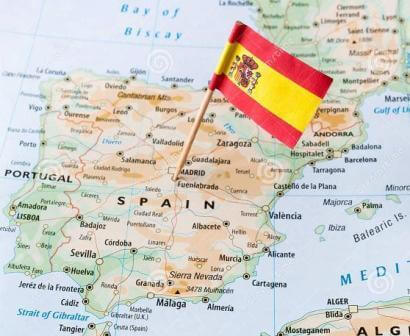 Soleil-Merveilles-Acheter-Espagne