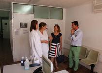Revue-francophone-Peñiscola-centres-santé